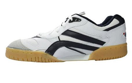 Giày cầu lông Asia