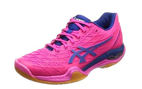 Giày cầu lông Asics