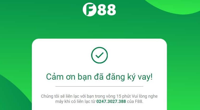 huong dan dang ky vay f88-3